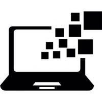 addvance digital